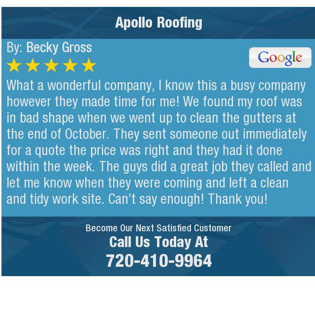 What a wonderful company, I know this a busy company however they made time for me! We...
