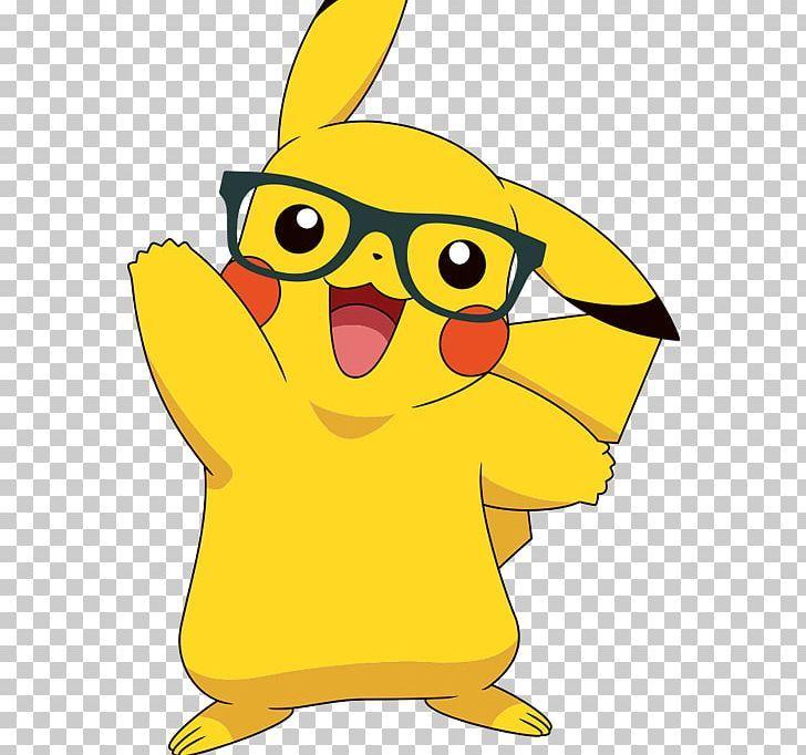 Images For Pikachu Transparent Png Pikachu Drawing Cute Pokemon Wallpaper Cute Pikachu