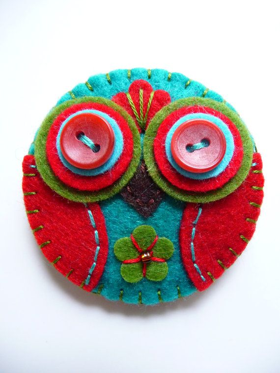 Hey, I found this really awesome Etsy listing at http://www.etsy.com/es/listing/114210227/fb103-bebeacute-buacuteho-broche-de