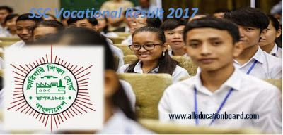 SSC Results 2017 published on may 2017. Bangladesh education board published SSC Exam Result 2017 more information visit alleducationboard.com.