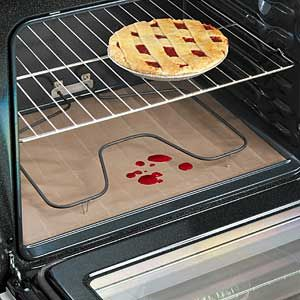 awesome kitchen gadgets