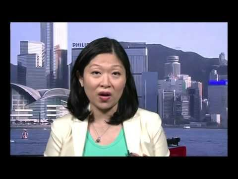 Hong Kong prepares for protest as Chinese official visits