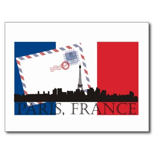 =>>Save on          	Paris Flag and Skyline Postcard           	Paris Flag and Skyline Postcard Yes I can say you are on right site we just collected best shopping store that haveDiscount Deals          	Paris Flag and Skyline Postcard please follow the link to see fully reviews...Cleck link More >>> http://www.zazzle.com/paris_flag_and_skyline_postcard-239577211247626761?rf=238627982471231924&zbar=1&tc=terrest