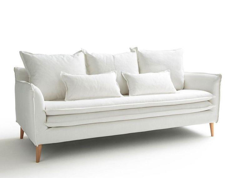532 best meubles et d co la redoute images on pinterest for Canape lipstick la redoute