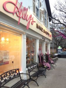 Thank you to Carina, The Wheatfree Student for this lovely blog about us. Xo  #kellystribe   http://wheatfreestudent.com/2015/07/21/kellys-xo-bake-shoppe-trip-july-2015/
