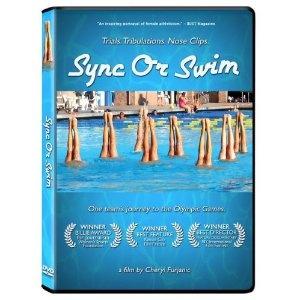 Sync or Swim (DVD)  http://macaronflavors.com/amazonimage.php?p=B004KLVWN4  B004KLVWN4