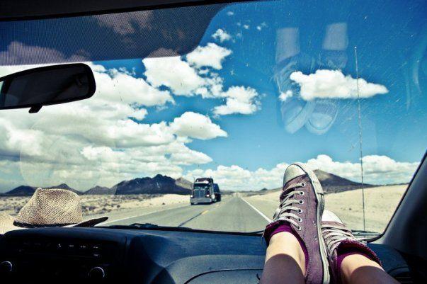 on the road - Cerca con Google