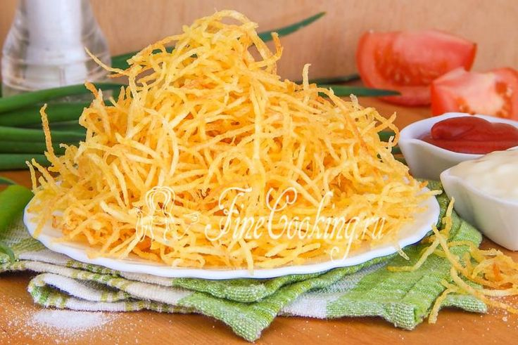 Картофель пай - рецепт с фото