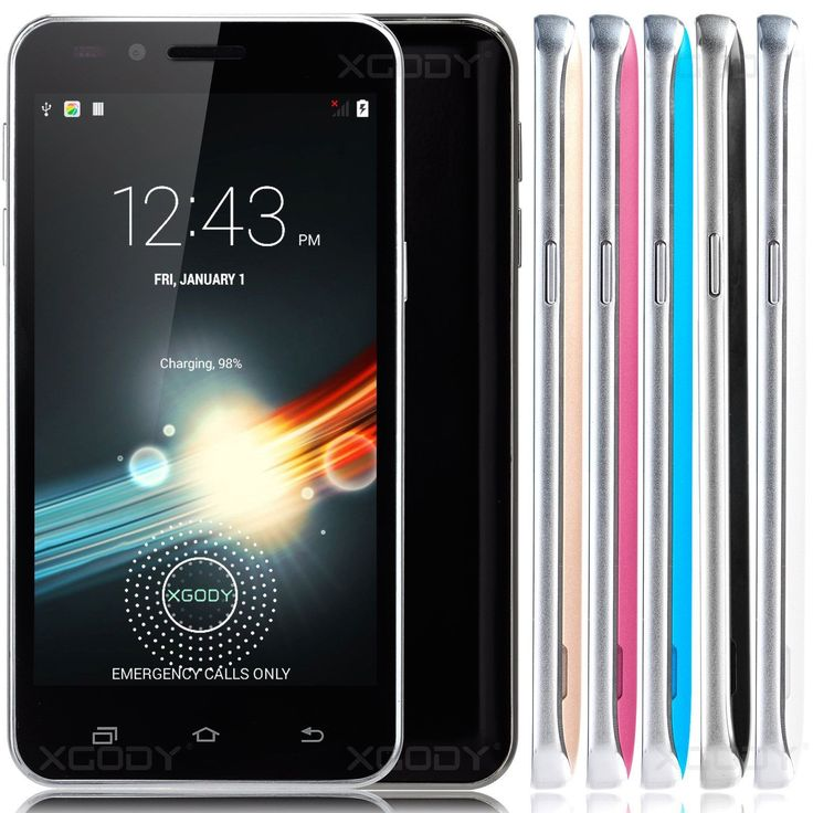 Details about xgody 32gb unlocked 4g lte android cell
