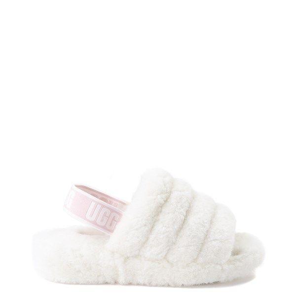 ugg slippers sale ladies