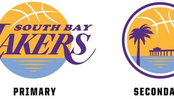 D-League : les Los Angeles D-Fenders changent de nom -  Franchise affiliée aux Lakers, les Los Angeles D-Fenders auront un nouveau logo, de nouveaux maillots et surtout un nouveau nom la saison prochaine : les South Bay Lakers. Ce sont… Lire la suite»  http://www.basketusa.com/wp-content/uploads/2017/04/lakers-d-league-570x325.jpg - Par http://www.78682homes.com/d-league-les-los-angeles-d-fenders-changent-de-nom homms2013 sur 78682 homes #Basket