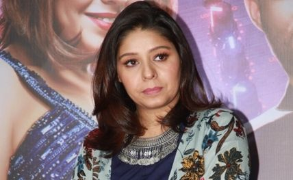 Constantly worked to stay relevant in business of music: Sunidhi Chauhan: Mumbai, March 12 : Juggling the joys of motherhood…| hiindia.com