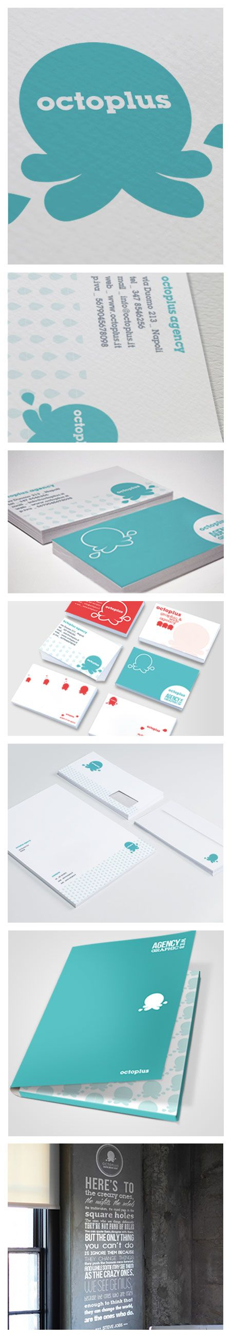   #Business #Card #letterpress #creative #paper #businesscard #corporate #design #visitenkarte #corporatedesign < repinned by www.BlickeDeeler.de   Have a look on www.LogoGestaltung-Hamburg.de