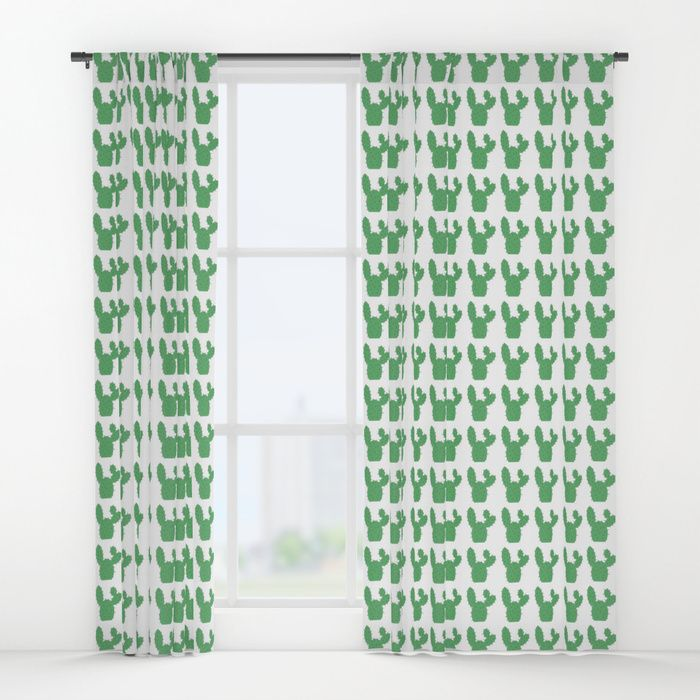 Buy Cactus Cartoon Pattern All-over Window Curtains by katemitchell. Worldwide shipping available at Society6.com. Desert, plants, nature, flowers, southwest, minimal, minimalist art, cute print, succulent decor, outdoors, adventure, travel, wanderlust, housewares, home decorations, office, bedroom, kitchen, bathroom