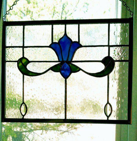 Pin On Old Window Ideas
