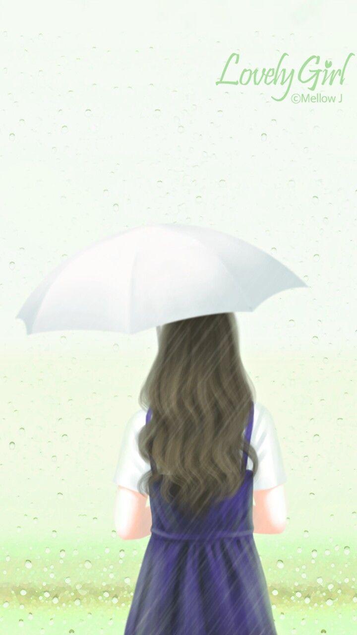 enakei rainy