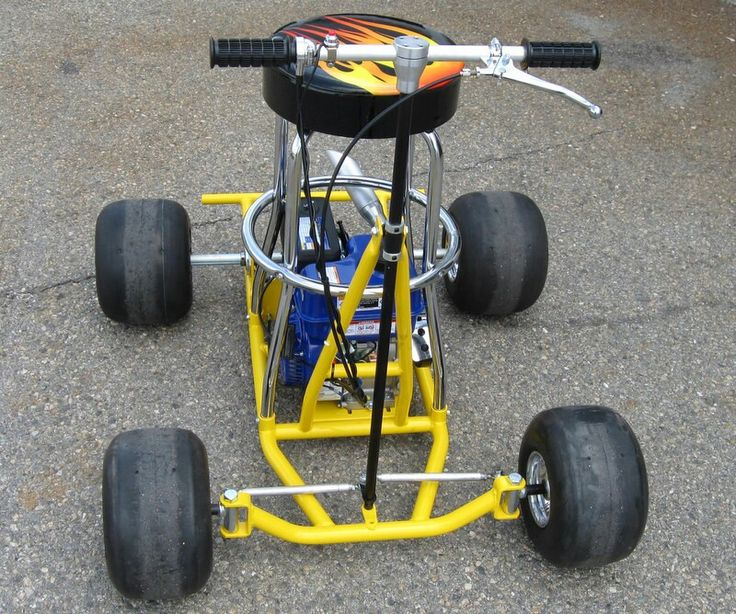 How To Build A Bar Stool Kart Woodworking Projects Amp Plans