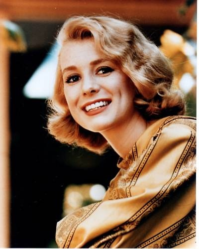 17 Best Images About Inger Stevens On Pinterest