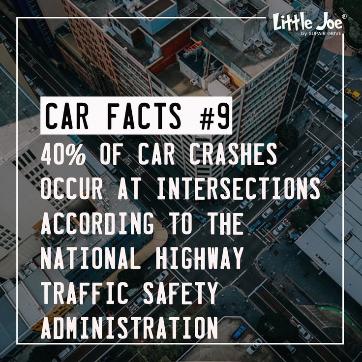 Always look left and right to avoid car crashes.      #car #sportcars #facts💯 #carfacts #newcar #supercars #carfacts101 #carlovers #auto #facts #fact #hypercar #hyperauto #luxury #luxurycar #luxurycars #luxus #carspotting #dreamcar #autoliebe #autos #instaauto #instadaily #instacar #specialcar #carwash #littlejoeinternational #littlejoe⠀