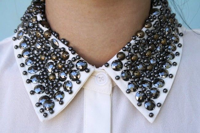 bordado-pedraria-roupa2
