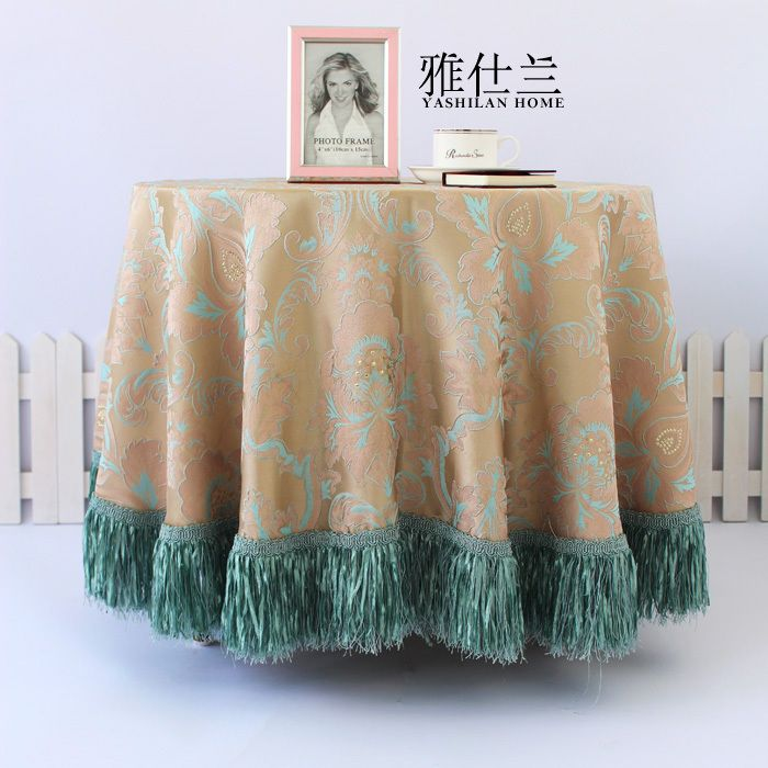 cheap table runner knitting pattern buy quality fabric table directly from china fabric supplier suppliers
