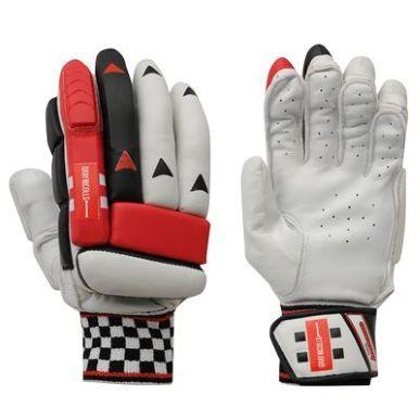 Gray Nicolls Venom 550 Cricket Gloves