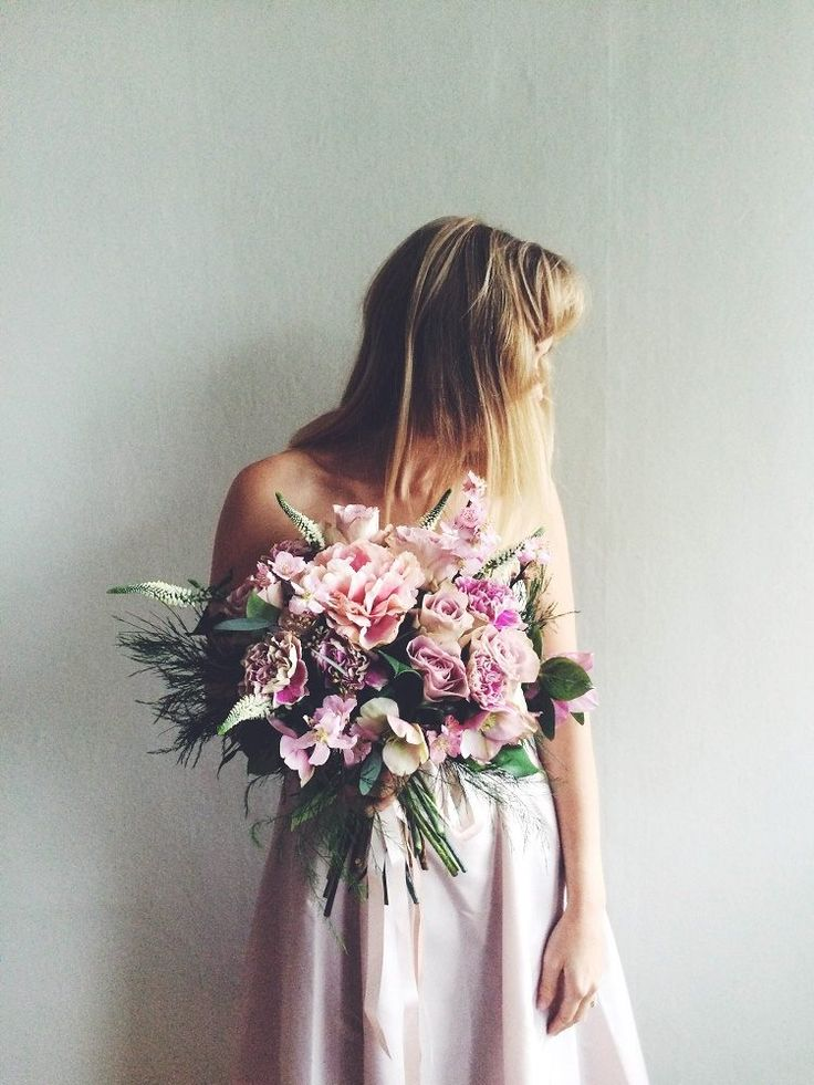 Maybe May are fantastically creative florists offering a full bespoke wedding service – and even a 'Forever Flowers' service for brides, preserving bouquets in to a forever keep sake