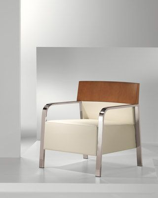Merveilleux Mulholland From Cumberland Furniture At Interior Design ProductFIND:  Mulholland Is A Study In Contrasts,
