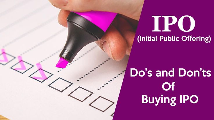 #trading #stocks #stock #stockmarket #share #sharemarket #equity #nse #bse  #nyse #stockexchange #investment #investmenttips #stocktips  https://www.financeorigin.com/dos-and-donts-of-buying-ipo-shares/