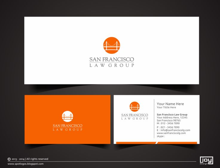 11 best design tool templates traditional business cards images on design 173 by joy setiawan create an elegant sophisticated logo for san francisco business card reheart Images