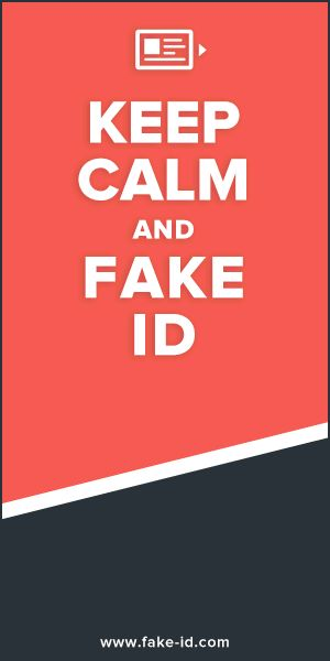 17 Best images about Online Shop for Fake ID Cards on Pinterest ...