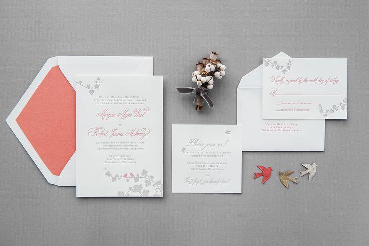 özel düğün davetiyesi tasarımı