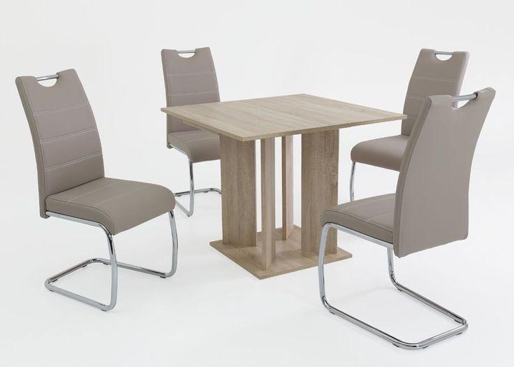 78 ideen zu essgruppe auf pinterest essgruppe wei. Black Bedroom Furniture Sets. Home Design Ideas