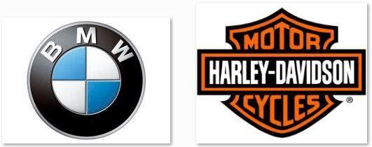 RECALL DE MOTOCICLETAS BMW E HARLEY-DAVIDSON