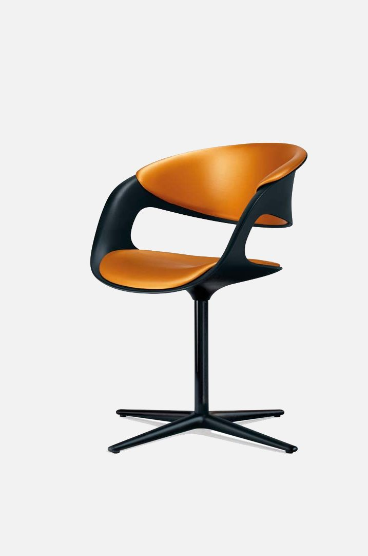 99 best Office Chairs images on Pinterest