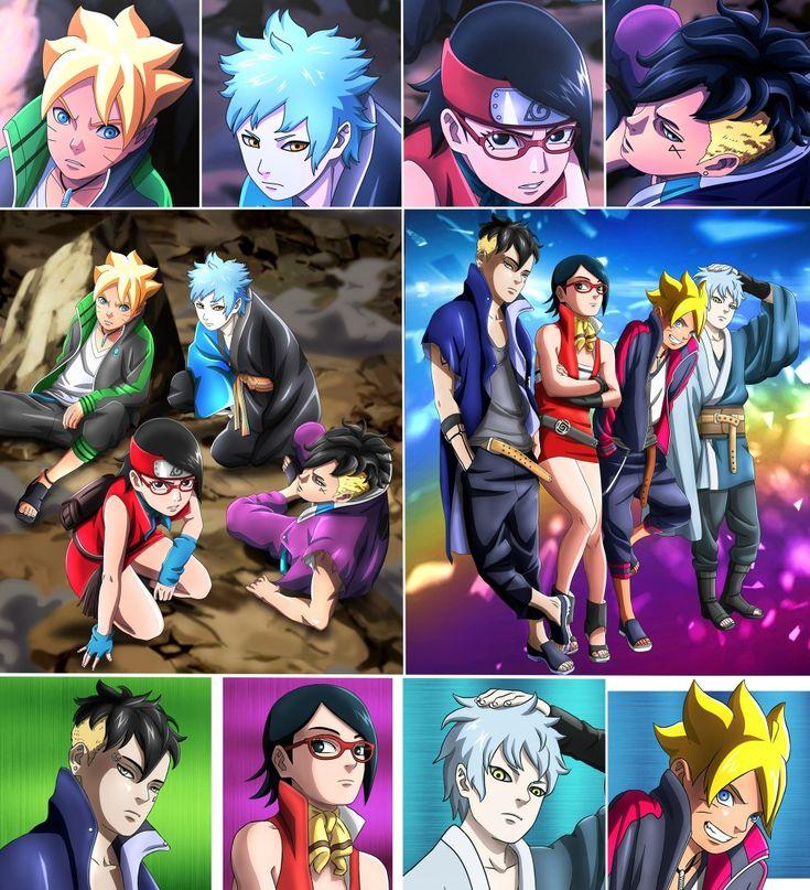 Shikamaru Wallpaper ♡ 🤤♥️ in 2020 Shikamaru wallpaper