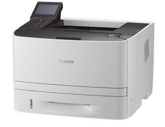 Canon imageCLASS LBP253x Drivers Download - http://www.printeranddriver.com/canon-imageclass-lbp253x-drivers-download/