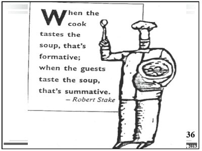 41 best The Magic Flute images on Pinterest Greek mythology - what is a summative assessment