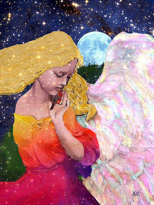 234 best art for sale by michele avanti images on - Fine art america ...