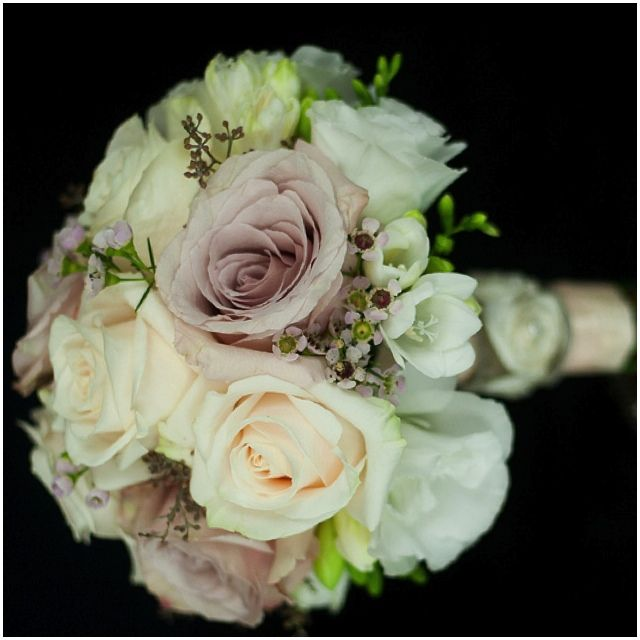 17 Best Images About Jessica Reception Flowers On