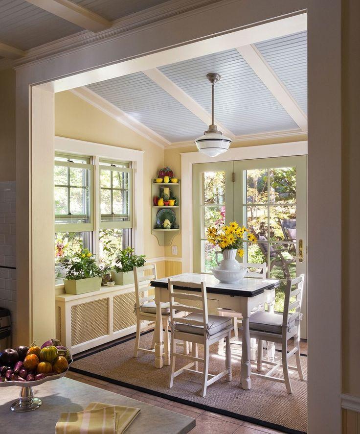 Sage Green Kitchen: 25+ Best Ideas About Sage Green Kitchen On Pinterest