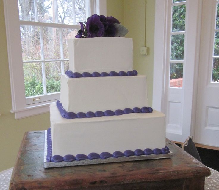 publix simply sweet wedding cake 16 best images about publix wedding cakes on 18816