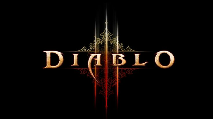 Free-HD-Desktop-Diablo-3-Download.jpg (3840×2160)