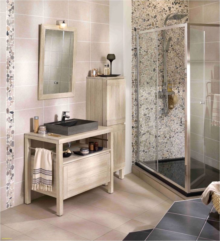 Interior Design Meuble Sous Vasque Salle De Bain Meuble Sous Vasque En Bois Uhpadergis Creative Bathroom Design Bathroom Design Layout Bathroom Remodel Designs