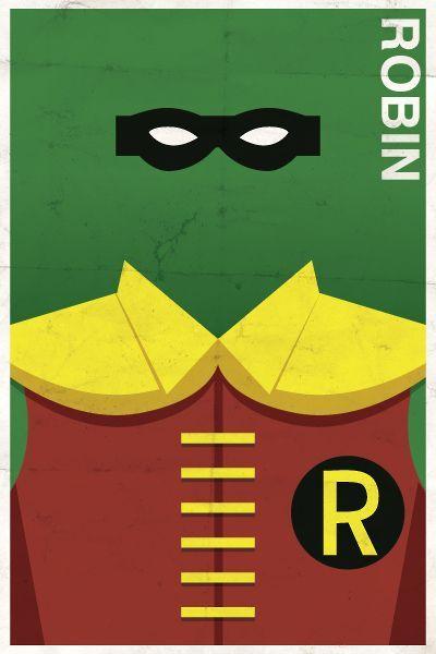 #Robin #batman #The Boy Wonder #dc comics #Dick Grayson #Jason Todd #Tim Drake…