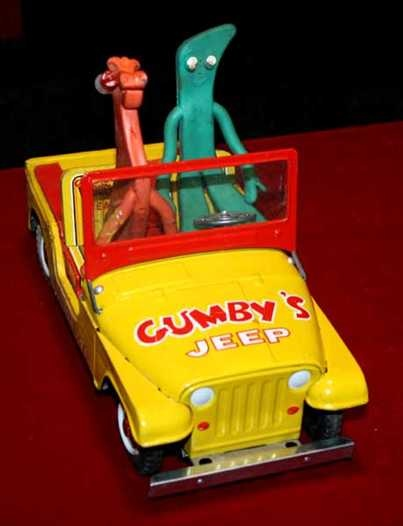 Popular Toys In The Sixties : Best images about vintage toys on pinterest chatty