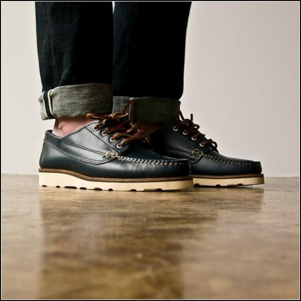 Приснились мужские туфли