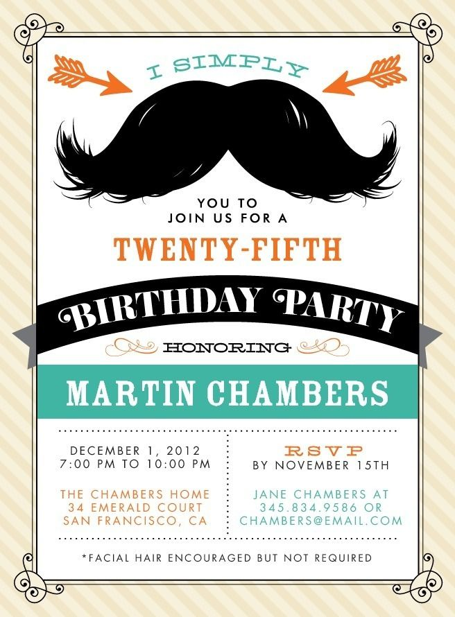 83 best Happy 80th! images on Pinterest | Marriage, DIY and Black