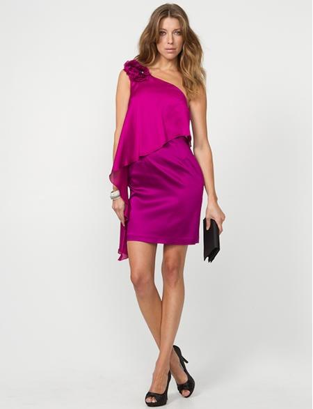 Dress Shop 531