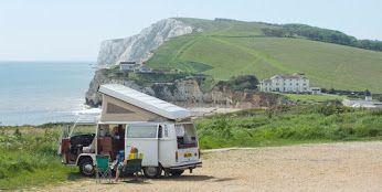 Wightlink Ferries - Google+